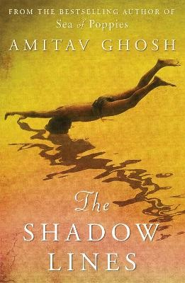 The Shadow Lines -