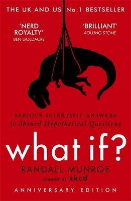 What If? - pr_329112