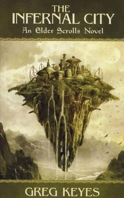 Infernal City -