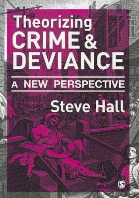 Theorizing Crime and Deviance -