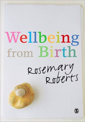 Wellbeing from Birth -