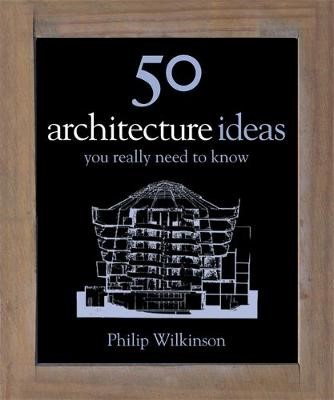 50 Architecture Ideas You Really Need to Know - pr_188321
