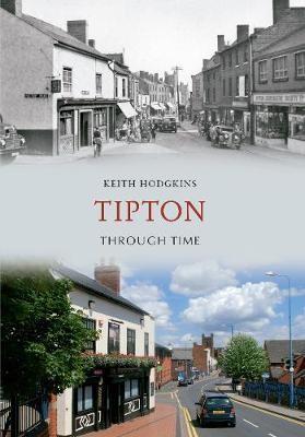 Tipton Through Time - pr_32450