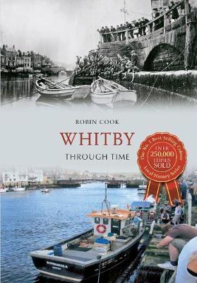 Whitby Through Time - pr_32530