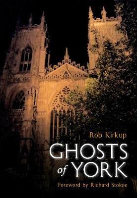 Ghosts of York - pr_37848