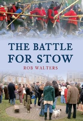 The Battle for Stow - pr_237767