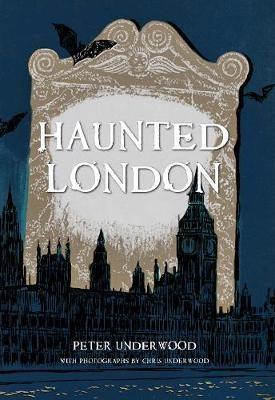 Haunted London - pr_37641