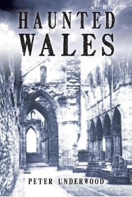 Haunted Wales - pr_235601