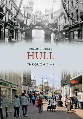 Hull Through Time - pr_37734