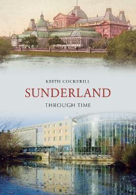 Sunderland Through Time - pr_37764