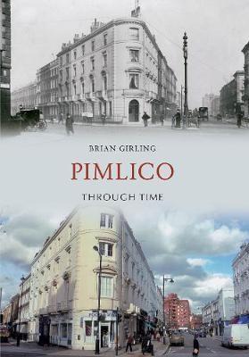 Pimlico Through Time - pr_32510