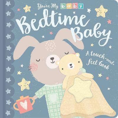 You're My Baby: Bedtime Baby - pr_111683