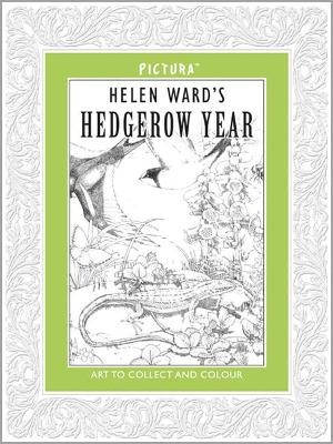 Pictura: Hedgerow Year - pr_187875