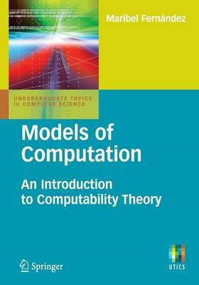 Models of Computation - pr_210598