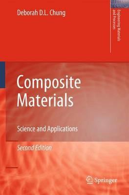 Composite Materials - pr_32254