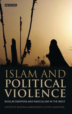 Islam and Political Violence -