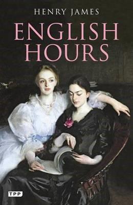 English Hours -