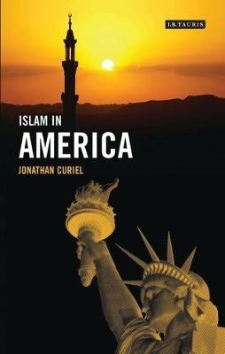 Islam in America - pr_248007