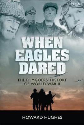 When Eagles Dared - pr_32226