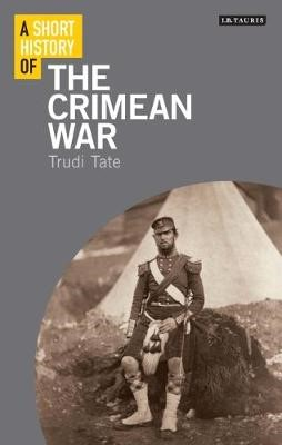 A Short History of the Crimean War -