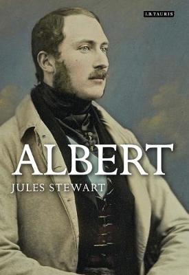Albert - pr_230367