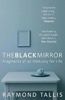 The Black Mirror -
