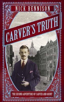Carver's Truth -