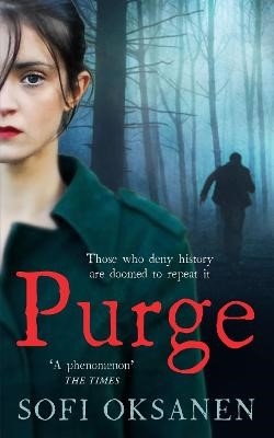 Purge -