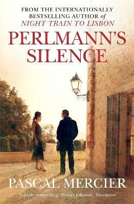 Perlmann's Silence -