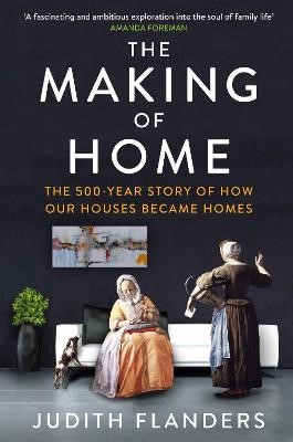 The Making of Home -