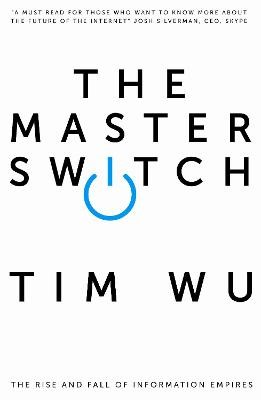 The Master Switch -
