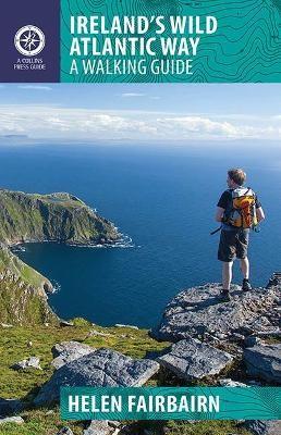 Ireland's Wild Atlantic Way -