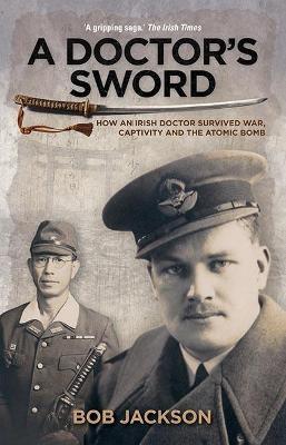 A Doctor's Sword -