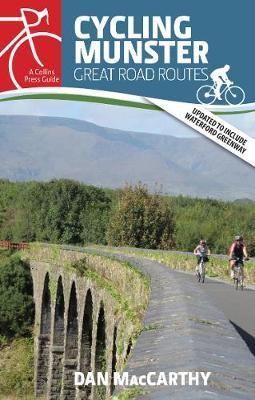 Cycling Munster - pr_232744