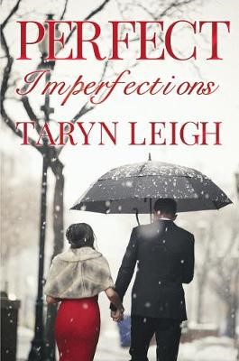 Perfect Imperfections - pr_15914