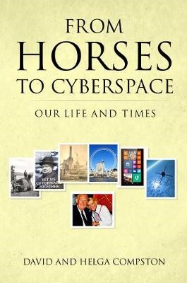 From Horses to Cyberspace - pr_36223