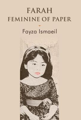 Farah Feminine of Paper - pr_4955