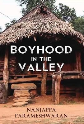 Boyhood in the Valley - pr_24338