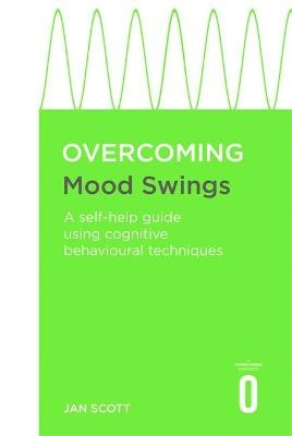 Overcoming Mood Swings - pr_364457