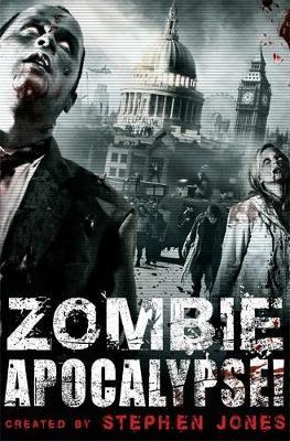 Zombie Apocalypse! -