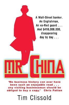 Mr. China - pr_328773