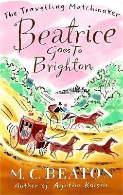 Beatrice Goes to Brighton -