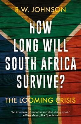How Long Will South Africa Survive? - pr_112445