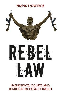 Rebel Law - pr_361020