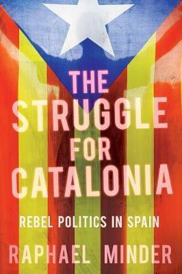 Struggle for Catalonia -
