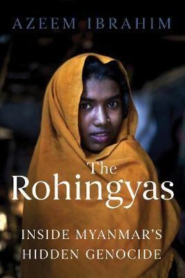The Rohingyas - pr_368177