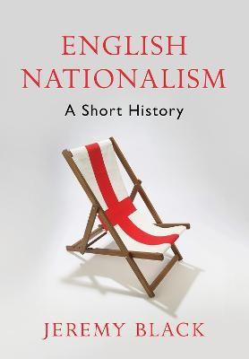 English Nationalism -