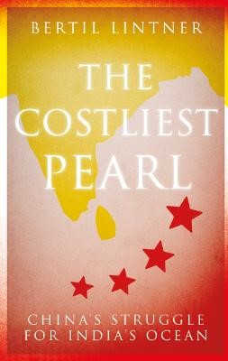 The Costliest Pearl -