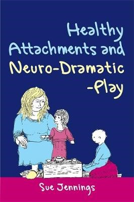 Healthy Attachments and Neuro-Dramatic-Play - pr_1706687