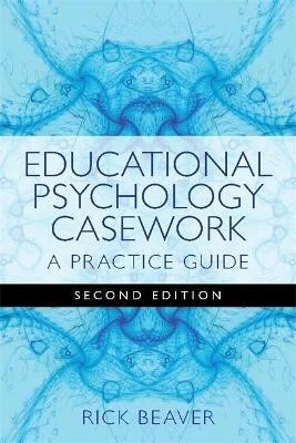 Educational Psychology Casework -